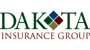 Dakota Insurance Group